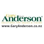 garyanderson.co.nz