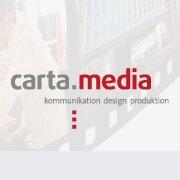 carta.media GmbH