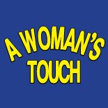 A Woman's Touch Cleaning Service