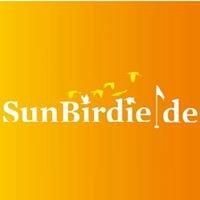 Sunbirdie.de