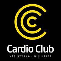 Cardio Club
