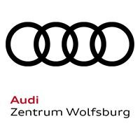 Audi Zentrum Wolfsburg