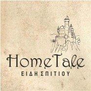 Hometale