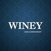 Winey Bar