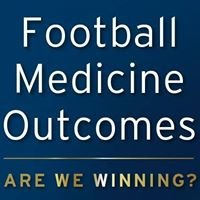 Football Medicine Strategies