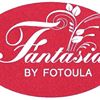 Fantasia by Fotoula