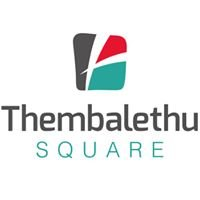 Thembalethu Square