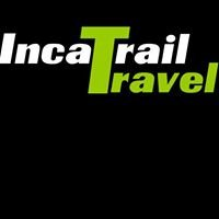 Inca Trail Travel