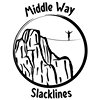 Middle Way Slacklines - מידל-וואי סלקליין