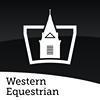 The University of Findlay Western Farm