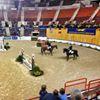 Penn National Horse Show