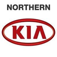 Northern Kia