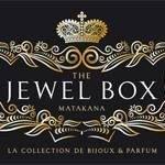 The Jewel Box Matakana