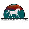 Appalachian Hoof Care