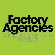 Factory Agencies