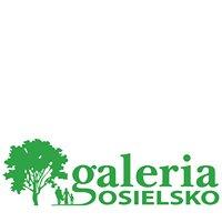 Galeria Osielsko