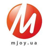 M Joy (Online Radio)