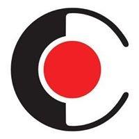 RecArt - Mobile Recording Studio