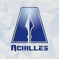 Achilles Sportswear
