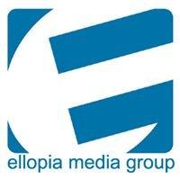 ELLOPIA TV USA - EMG