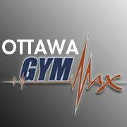 Gym Max Ottawa