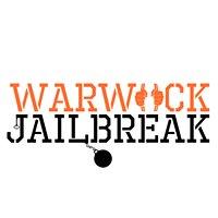 Warwick Jailbreak