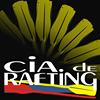 Expedição Núcleo Santa Virginia - Cia de Rafting
