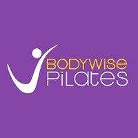 Bodywise Pilates