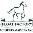 Float Factory Limited