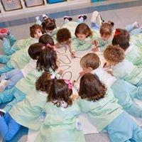 Centro de Educación Infantil Mi Granja