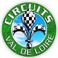 Circuits du Val de Loire