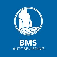BMS Autobekleding