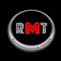Rennmotorentechnik Meixner