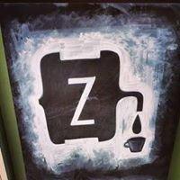 Zaida's