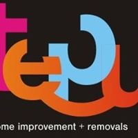 StepUp Home Improvement
