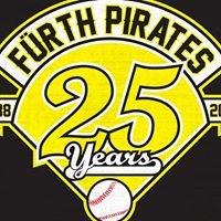 Baseballclub Fürth Pirates 1988 e.V.
