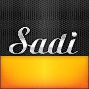 Sadi Autoteile und Autozubehör