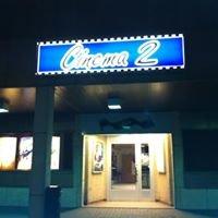 Cinema 2 Katrineholm