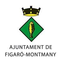 Ajuntament de Figaró-Montmany