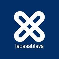 Lacasablava