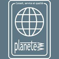 Planetevw