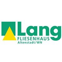 Fliesenhaus Lang GmbH