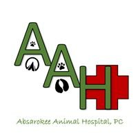 Absarokee Animal Hospital, PC