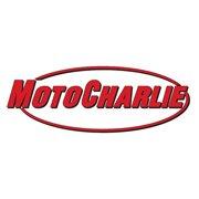 Moto Charlie Trieste