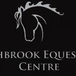Birchbrook Equestrian