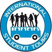 International Student Tours