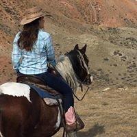 Big Diamond Ranch, Cabins for rent near Yellowstone