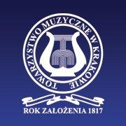 Towarzystwo Muzyczne w Krakowie