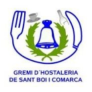 Gremi d'Hostaleria de Sant Boi i Comarca