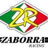 Zaborra Racing Kawasaki Novara